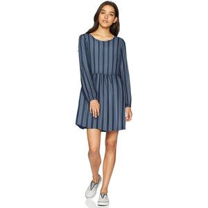 Roxy Women's Highland Escape Dress